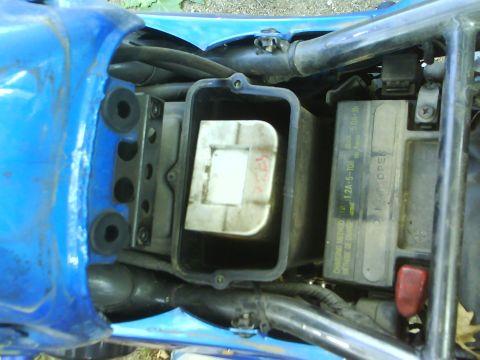 batterie moto zr7